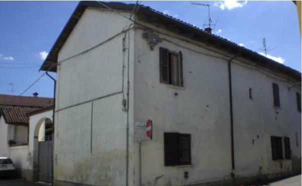mansarda sottotetto soffitta solaio vendita frugarolo di metri quadrati 200 prezzo 46688 rif al91 17lu 1007 19 1530