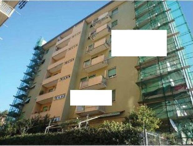 genova vendita quart: sestri ponente aste italia