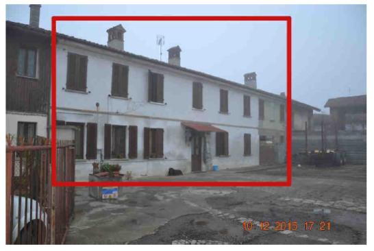 mansarda sottotetto soffitta solaio vendita italia di metri quadrati 307 prezzo 24134 rif al112 15lu 2805 19 0930
