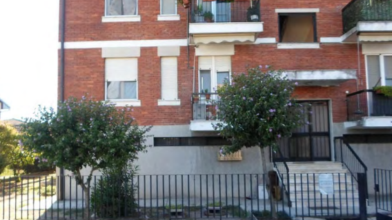 Appartamento 5 locali in vendita a Pieve Fissiraga (LO)-3
