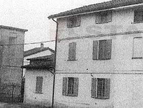 Bilocale Pieve Porto Morone  1