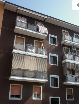 Appartamento 5 locali in vendita a Lodi Vecchio (LO)