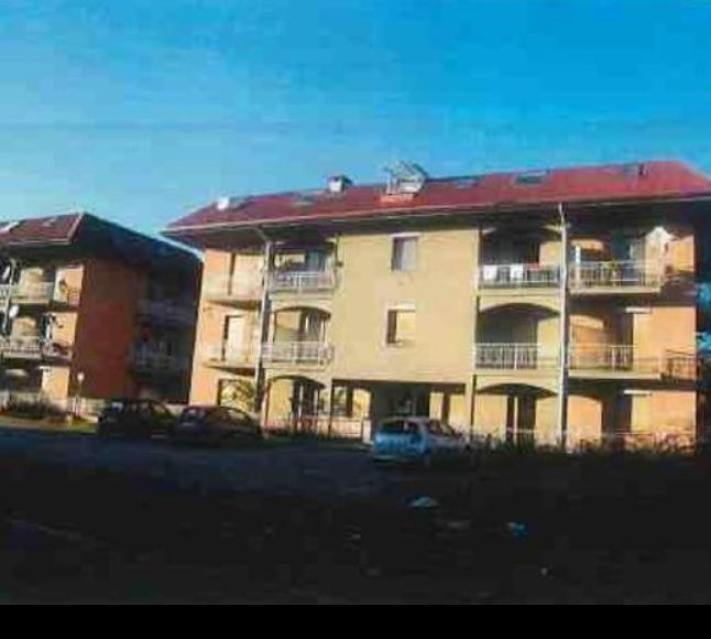 Foto 1 di Appartamento Via Roma  79, Casal Cermelli