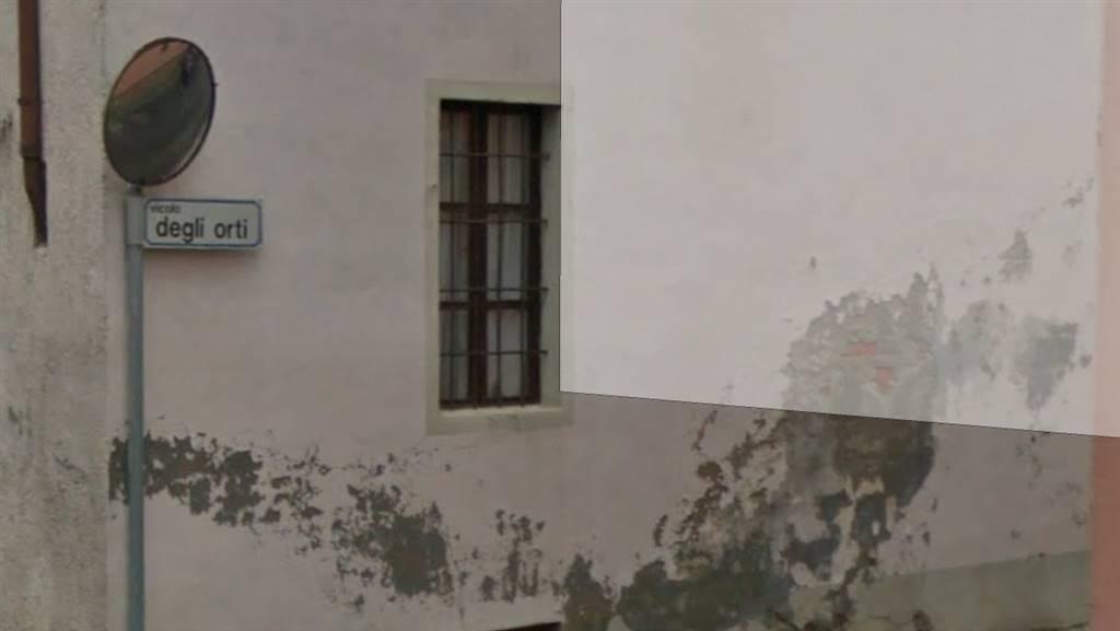Foto - Semi-indipendente In Vendita Alluvioni Cambio' (al)