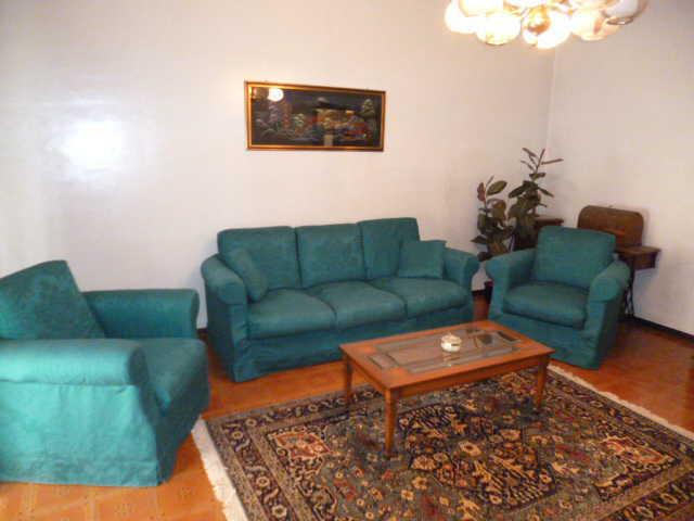 Appartamento, 120 Mq, Vendita - Ragusa