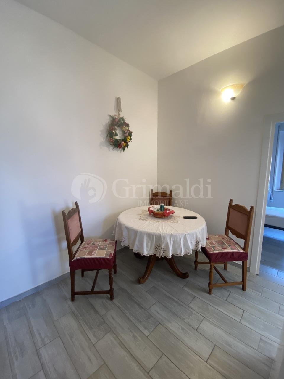 Affitto Trivani, Nettuno
