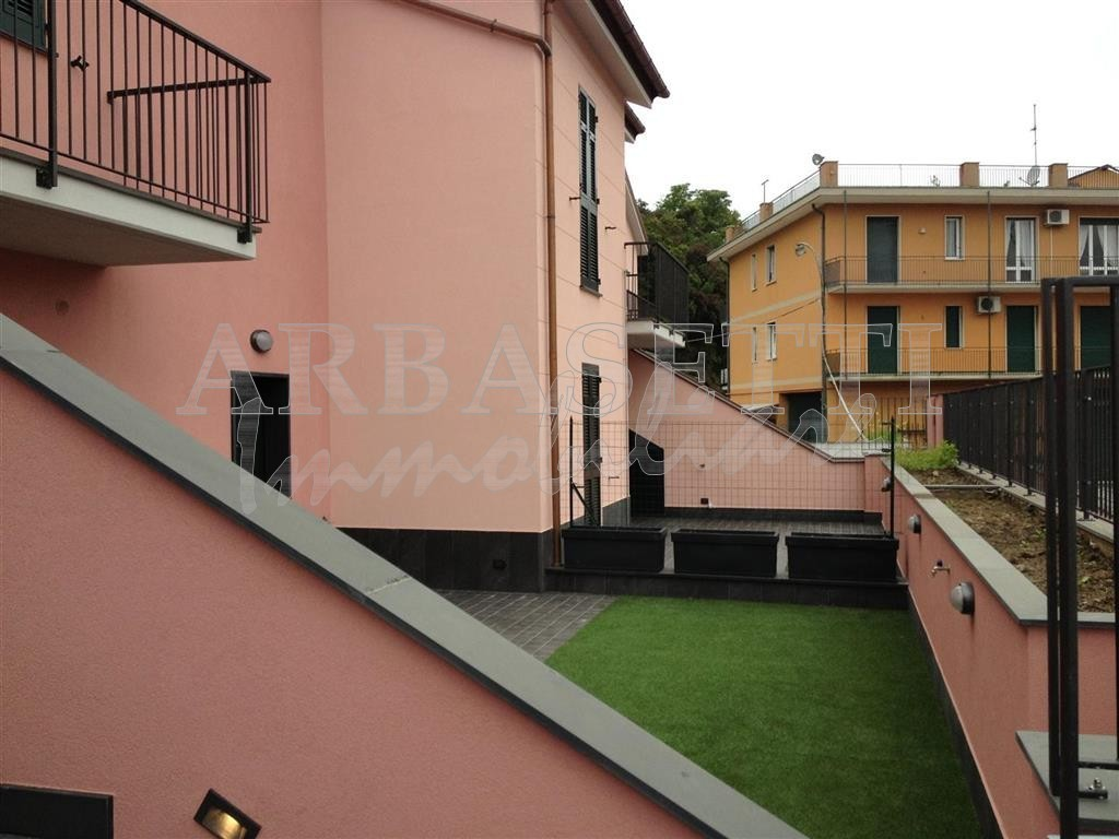 Apartment, 70 Mq, Sale - Sestri Levante