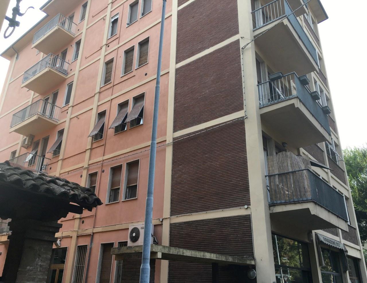 Appartamento in vendita a Parma, 3 locali, prezzo € 90.000 | CambioCasa.it