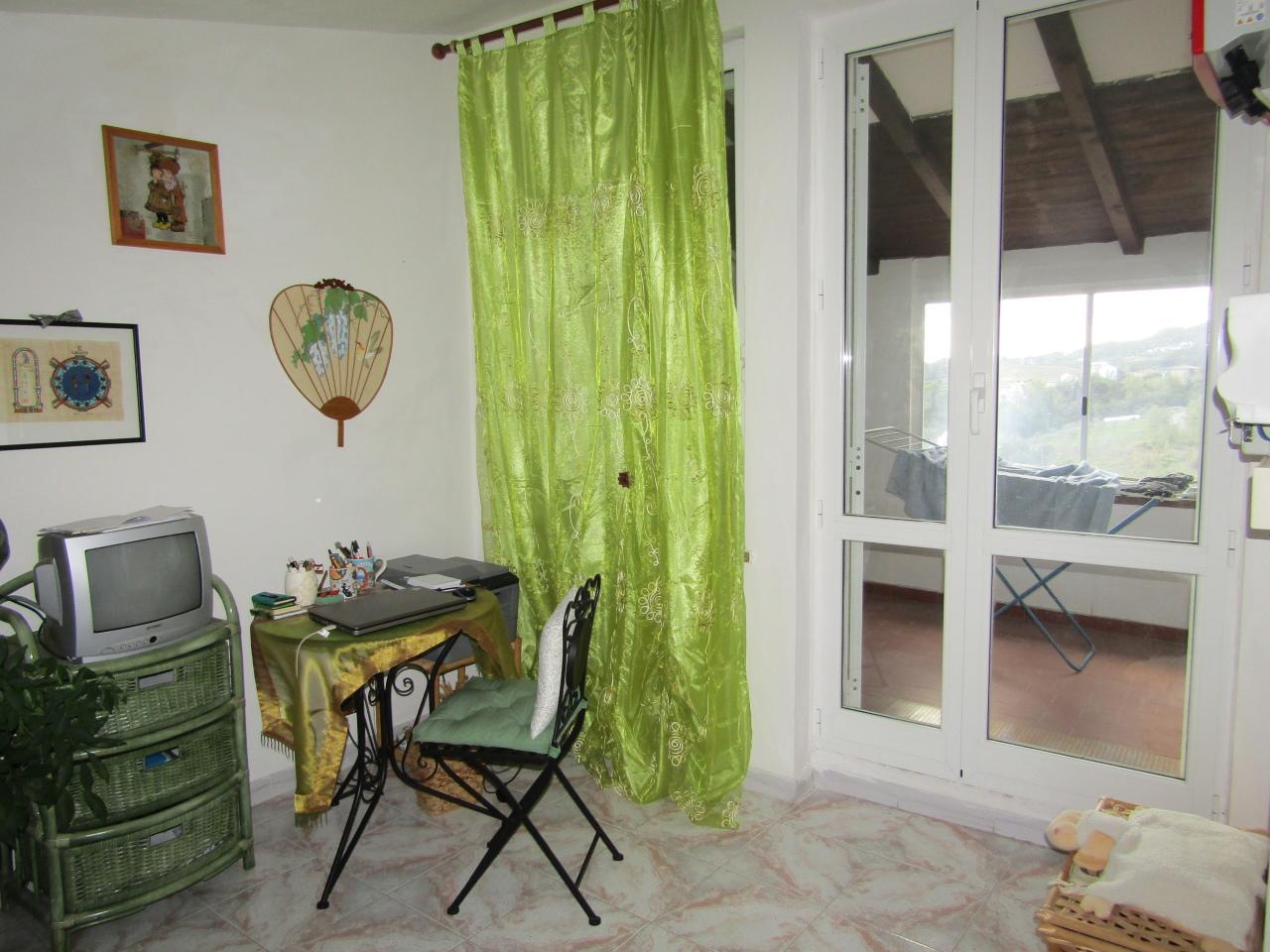 Stabile/Palazzo in vendita - Collesalvetti