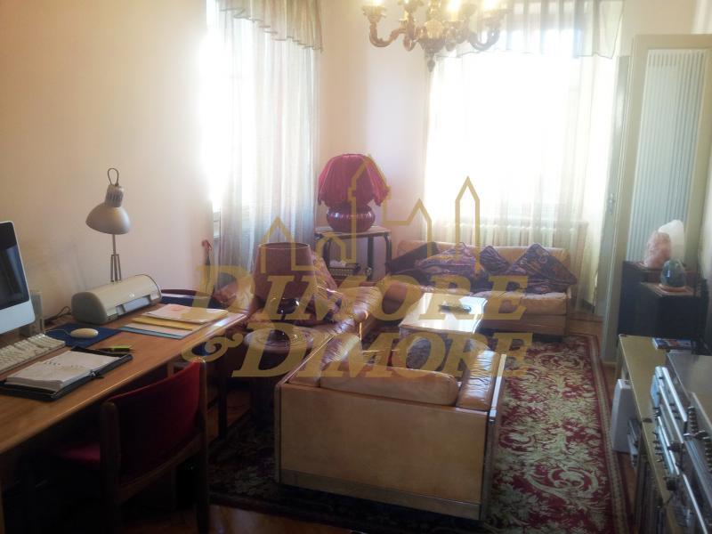 Villa in Vendita a Gravellona Toce