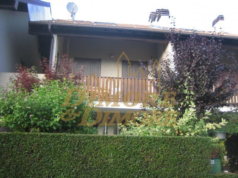 Appartamento in vendita a Premeno, 3 locali, prezzo € 90.000 | CambioCasa.it