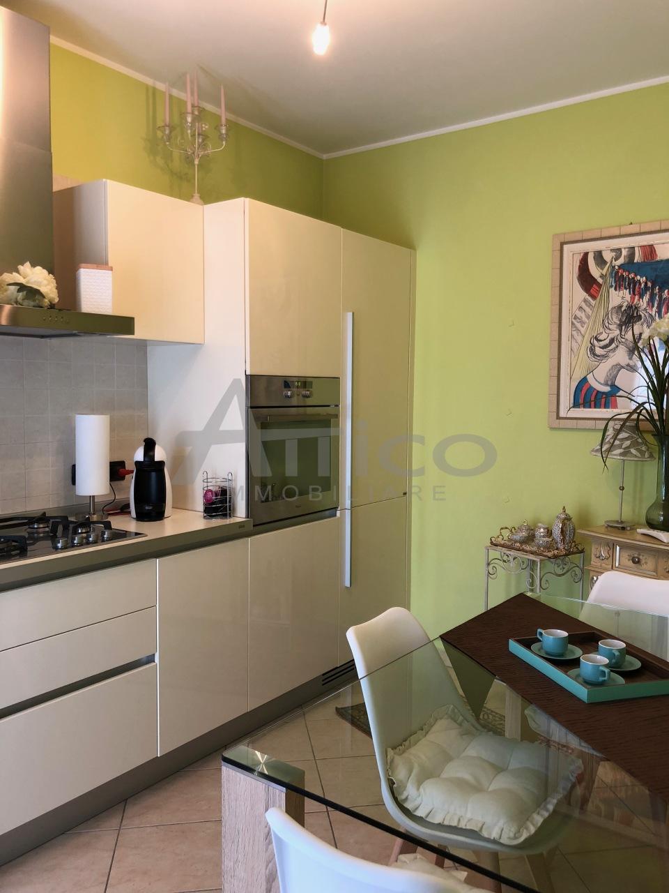 Appartamento, 90 Mq, Vendita - Rovigo (Rovigo)