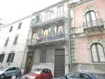 Casa singola in Vendita a Catania
