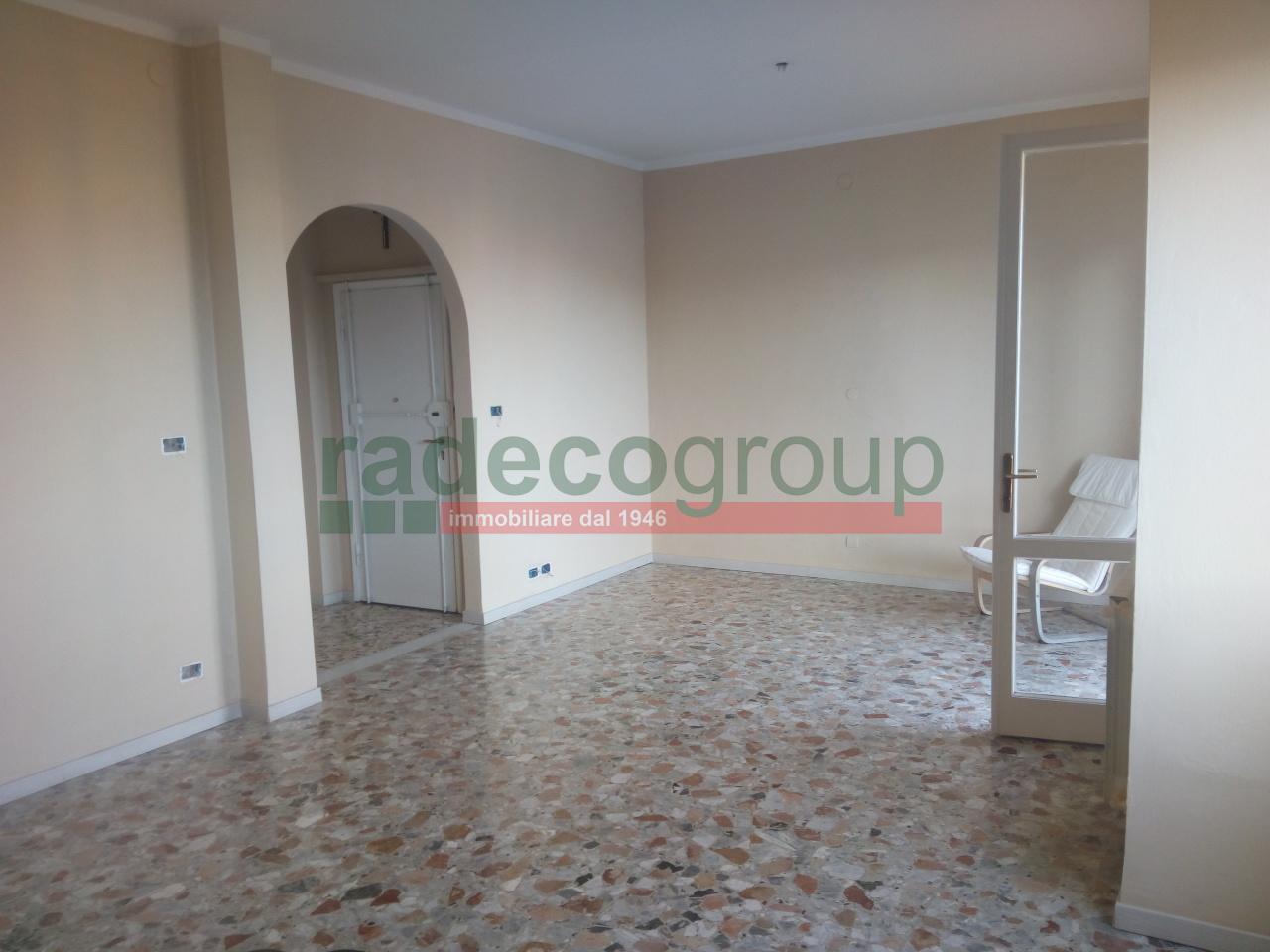 Appartamento, 125 Mq, Vendita - Livorno (Livorno)