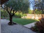Stabile/Palazzo in affitto a Camaiore (LU)