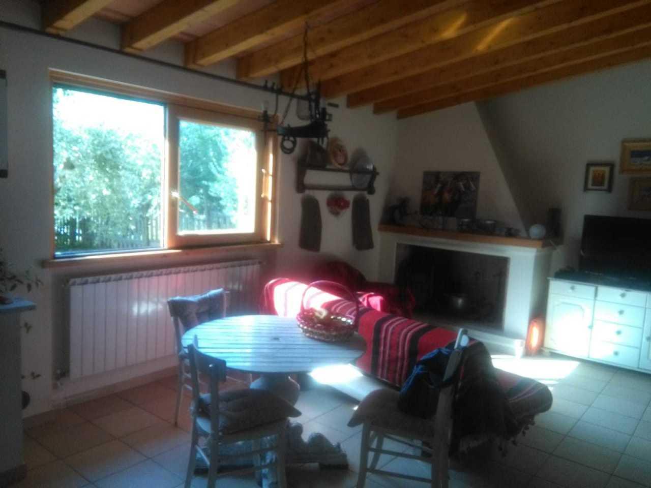 Casa singola in affitto a Camaiore (LU)