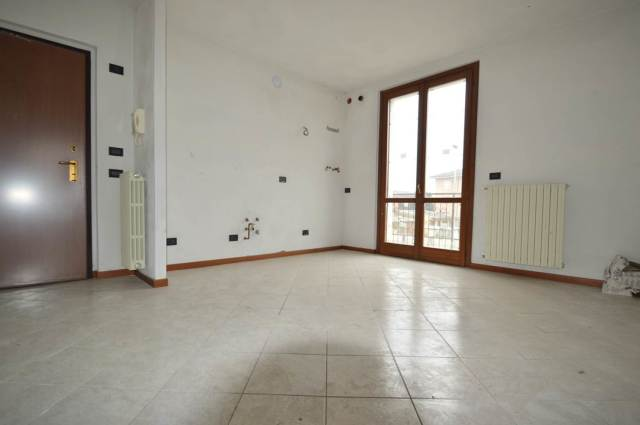 Vai alla scheda: Appartamento Vendita - Casalpusterlengo (LO) - Codice -BV038