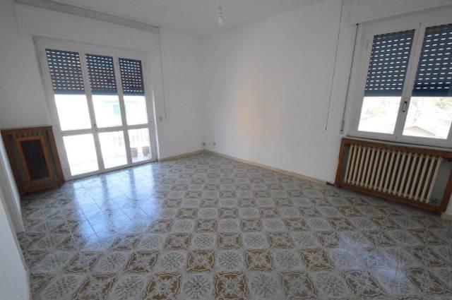 Vai alla scheda: Appartamento Vendita - Lacchiarella (MI) - Codice -TV028