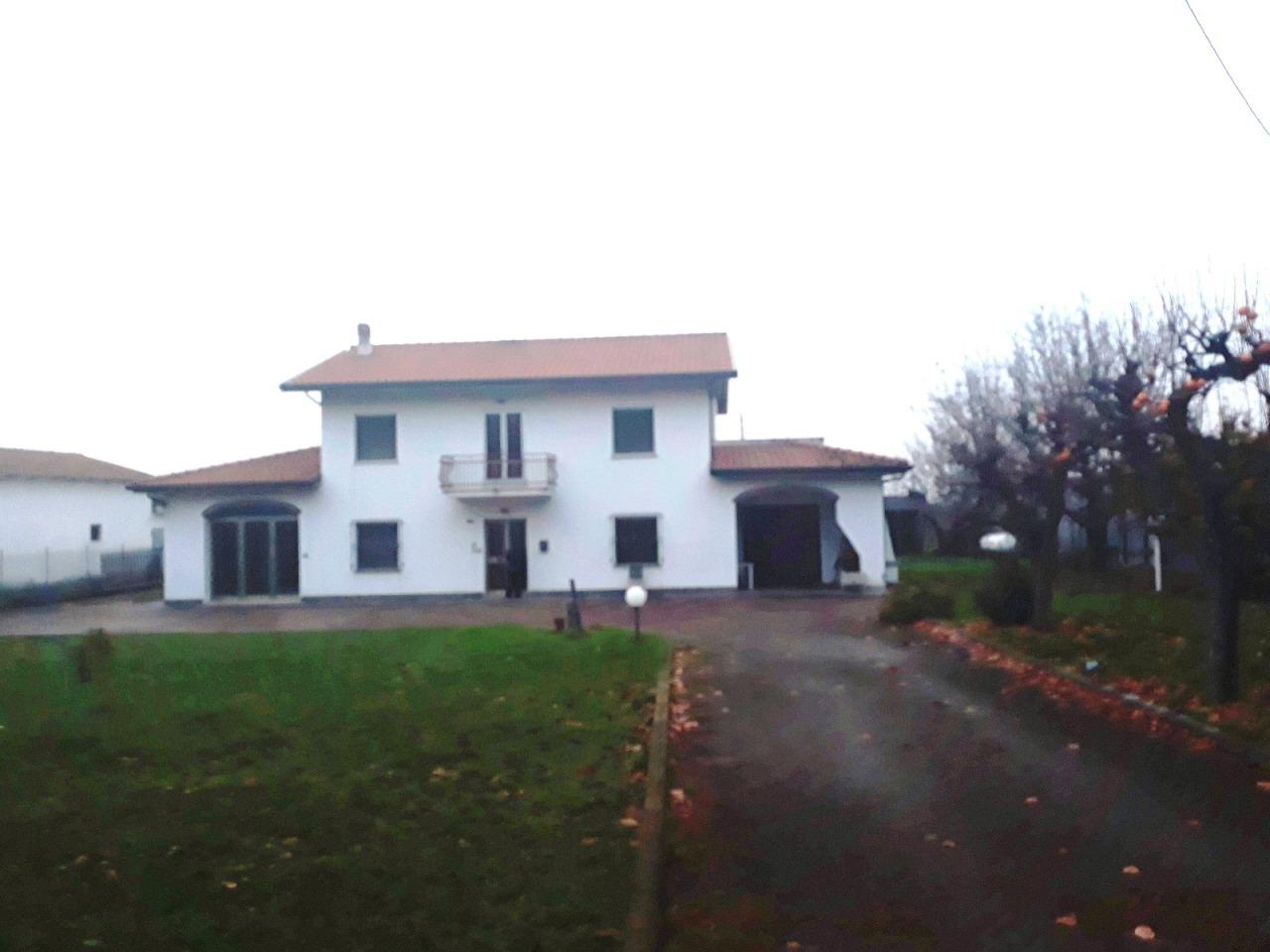 Foto 1 di Casa indipendente Santarcangelo Di Romagna