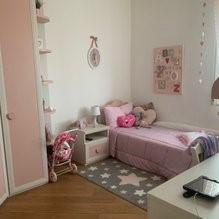 Appartamento in vendita - La Rosa, Livorno