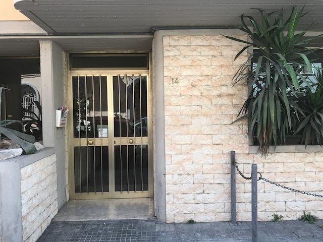 appartamenti e attici pisa affitto  stazione  le case di nadia ciacchini