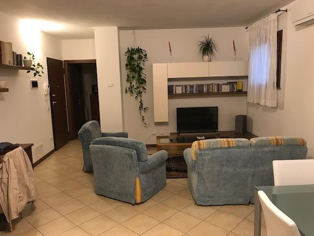 Appartamento in vendita a Cascina, 4 locali, prezzo € 210.000 | CambioCasa.it