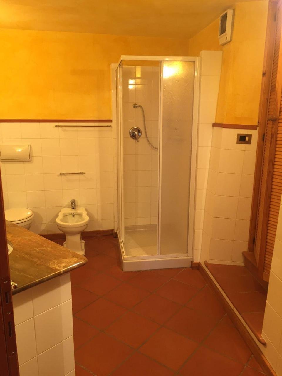Bilocale Sarzana Via Dei Molini 292 9