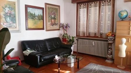 parma affitto quart: montanara studio-immobiliare-giulia-srls