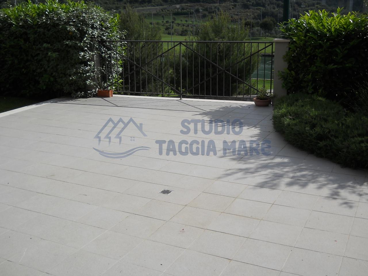 Bilocale Castellaro Regione Piani 7