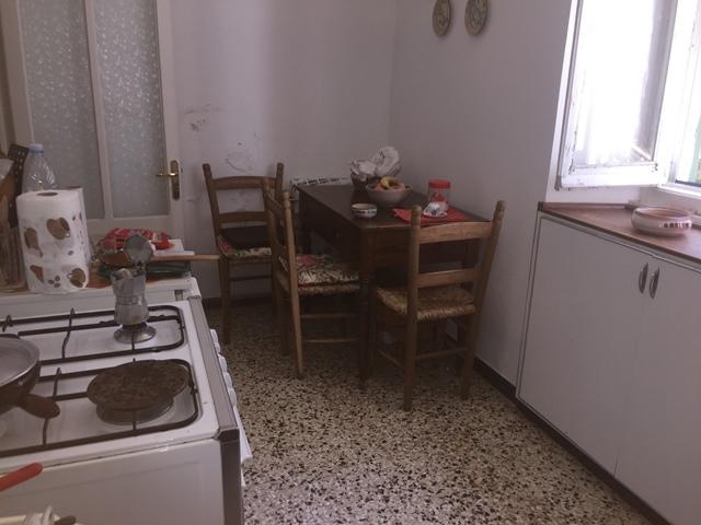 Codice 829 appartamento vendita a sassello palo agenzia - Bagno romano igea marina ...