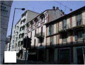 Foto - Garage In Vendita Valenza (al)