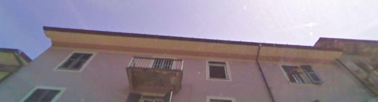 Appartamento, 68 Mq, Vendita - Ronco Scrivia