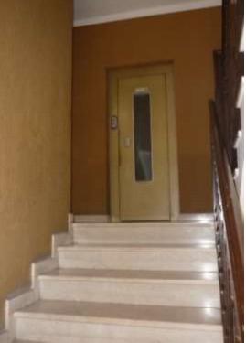 Appartamento 5 locali in vendita a Lodi (LO)-5