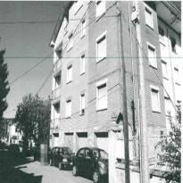Foto 1 di Appartamento Via Mazzini 17, Stazzano