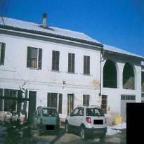 mansarda sottotetto soffitta solaio vendita italia di metri quadrati 269 prezzo 15500 rif al105 12lu 2006 19 1000