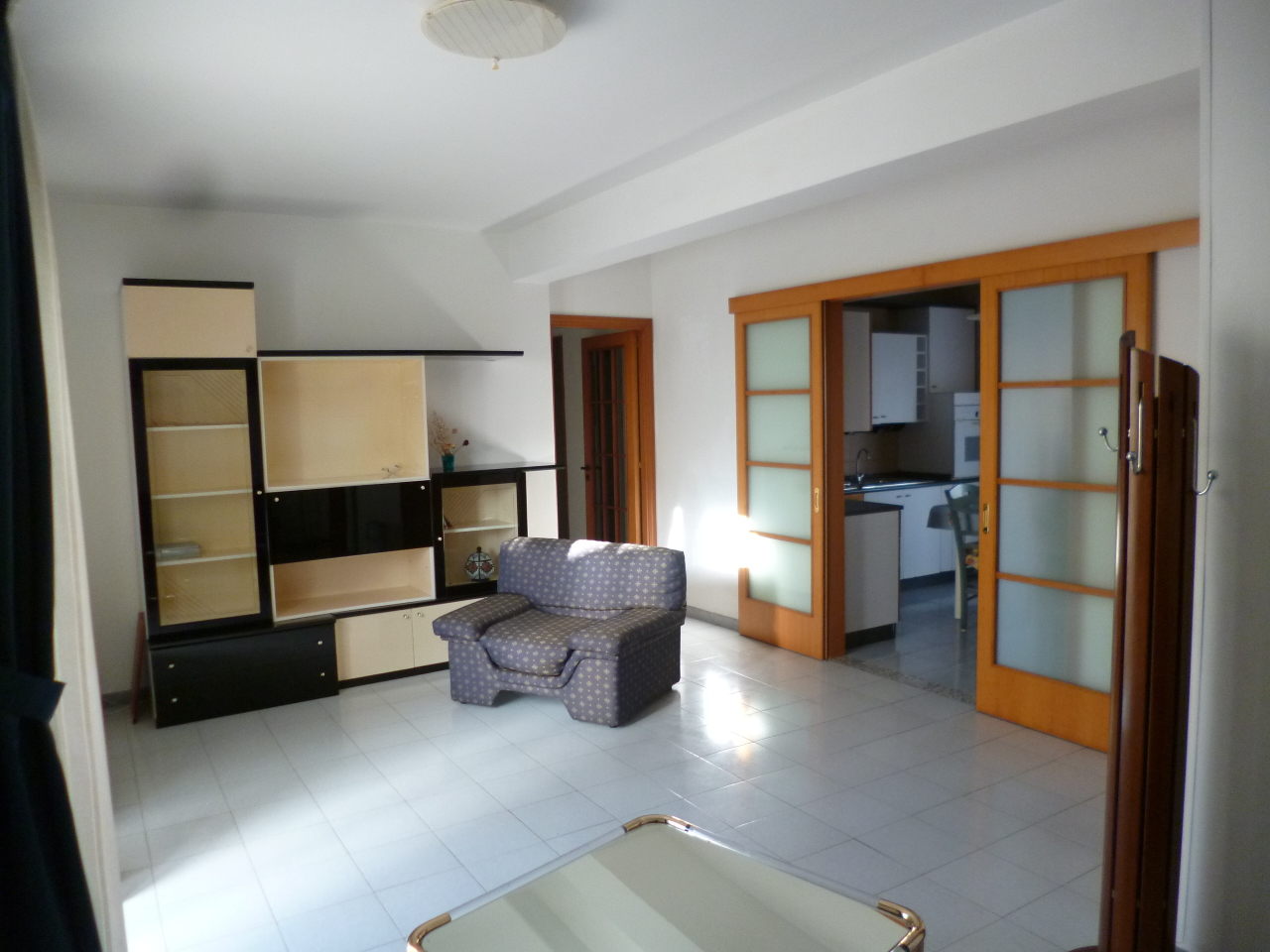 Appartamento, 100 Mq, Affitto/Cessione - Ragusa