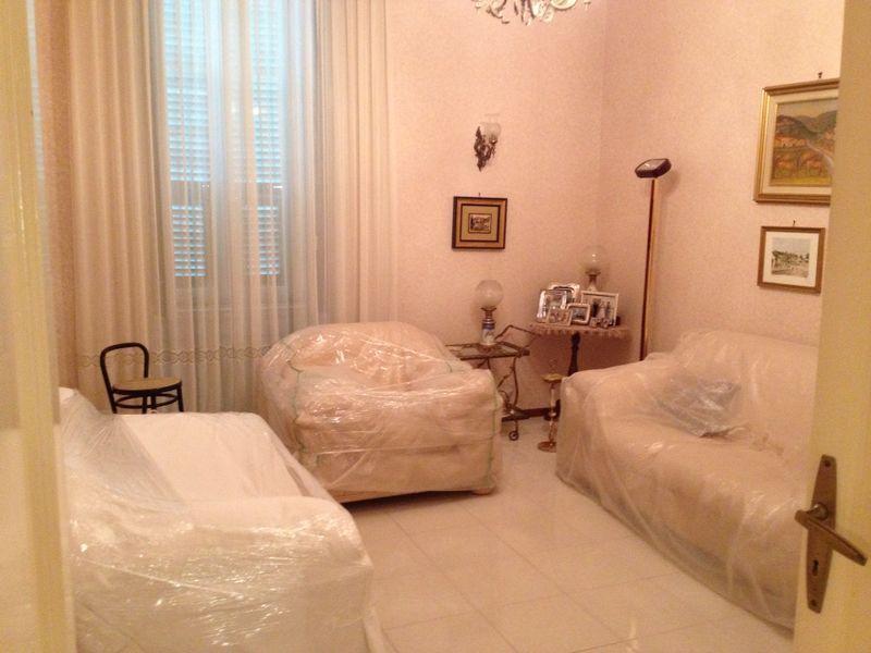 Appartamento, 100 Mq, Vendita - Ragusa (Ragusa)