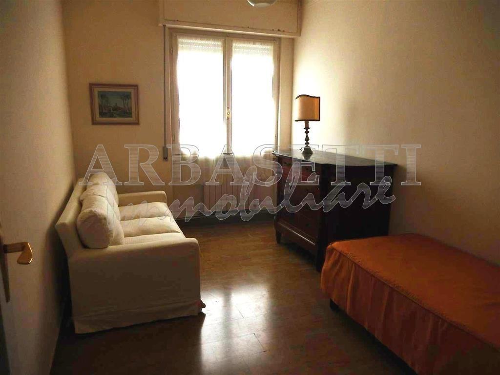 Apartment, 75 Mq, Sale - Sestri Levante