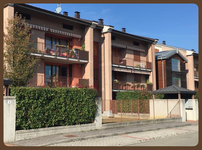 Appartamento in vendita a Parma, 5 locali, prezzo € 320.000 | CambioCasa.it