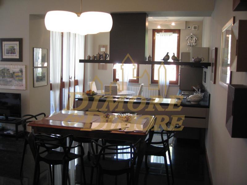 Villa a Schiera in Vendita a Gravellona Toce