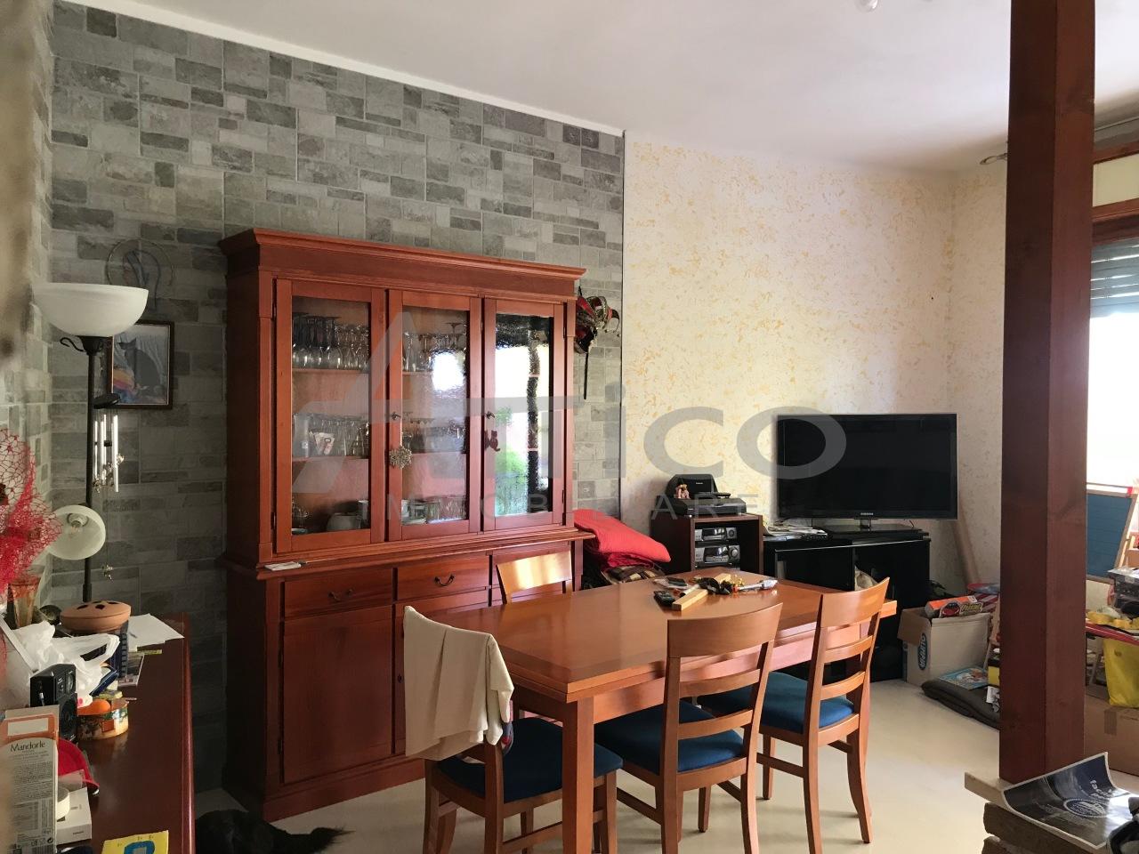 Appartamento in vendita a Rovigo (RO)