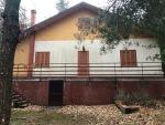 Villa in Vendita a Pedara