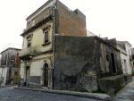 Appartamento in Vendita a Piedimonte Etneo