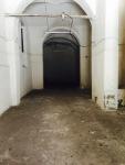 Deposito in Affitto a Catania