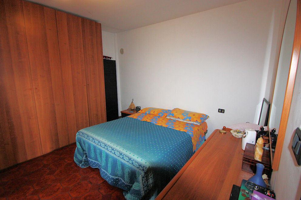 Appartment, 60 Mq, Vente - Uscio