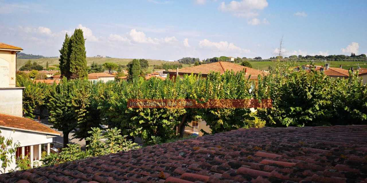 Casa semindipendente in vendita - Casciana Terme Lari