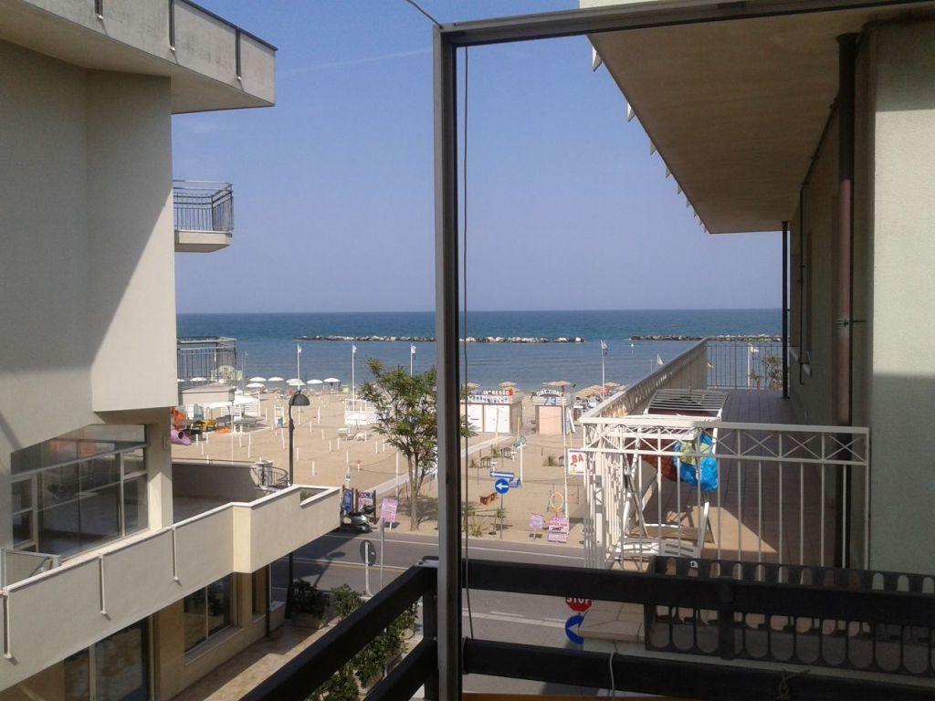 Foto 1 di Appartamento Via Sesto Properzio 42, Bellaria-igea Marina