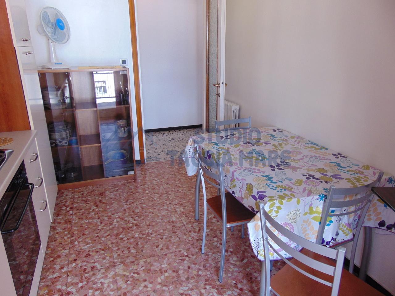 Bilocale Taggia Via Doria 6