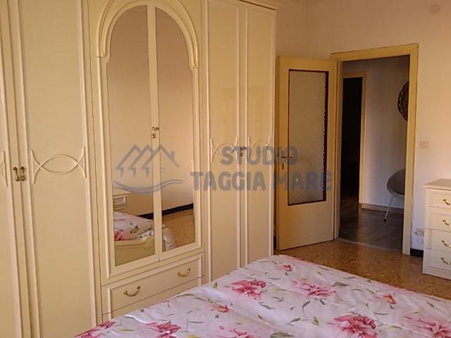 Bilocale Sanremo Via Peirogallo 9