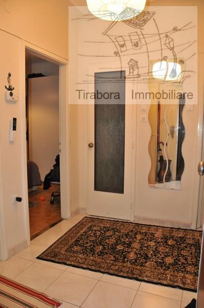 Bilocale Trieste Via Giuliani 1/2 13
